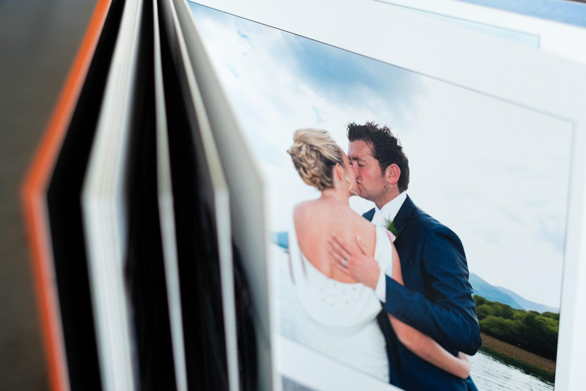 Wedding Photography Packages David Clynch Photography
