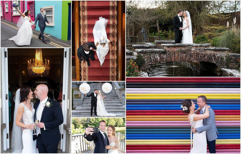 Best Wedding Photographer Cork David Clynch