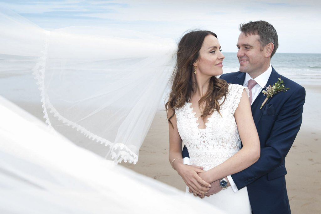 Wedding Photgraphy Ardmore