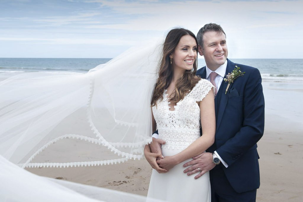 Wedding Photographer Ardmore
