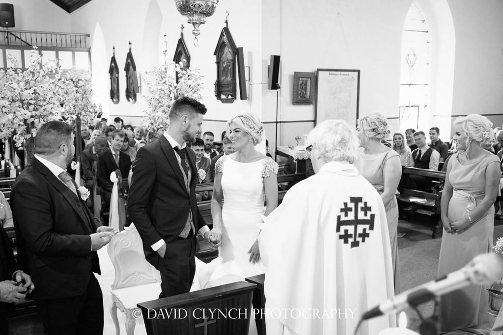wedding photographer dungarvan waterford