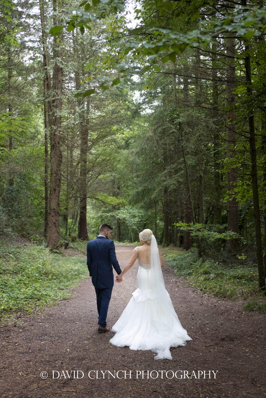 colligan wedding photography