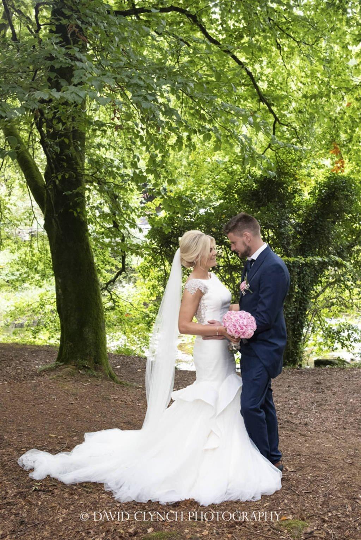dungarvan wedding photographer