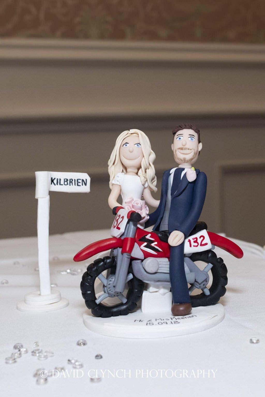 wedding dungarvan