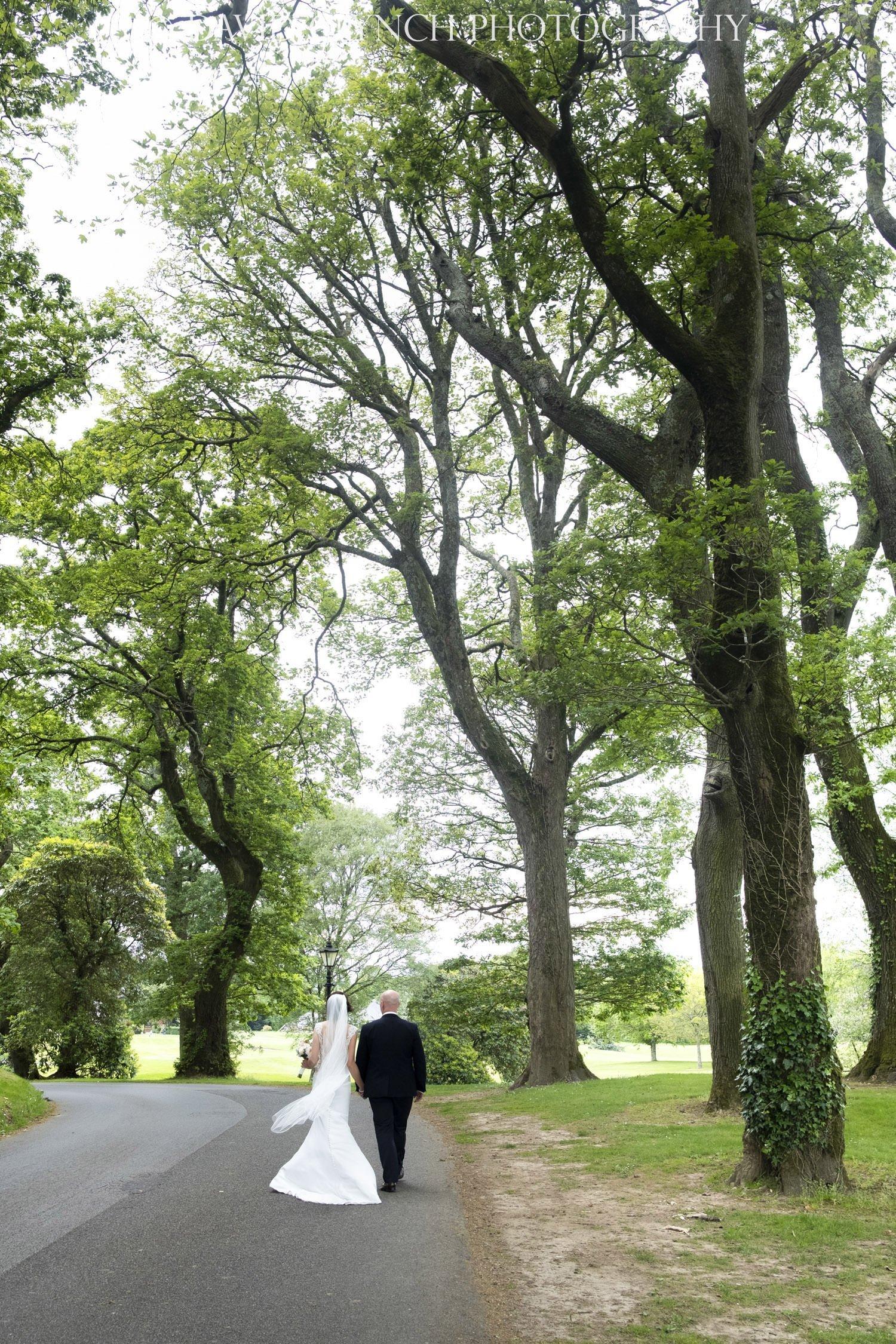 Waterford Wedding Photographer