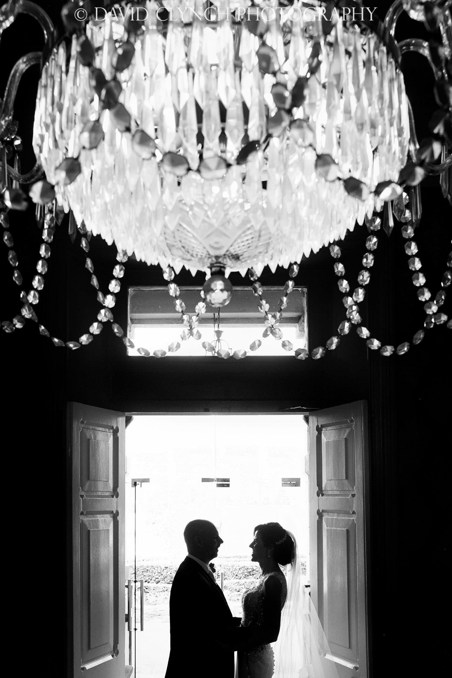 Waterford Wedding Photographer Faithlegg
